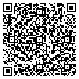 QR code with Wig World contacts