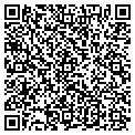 QR code with Babylon Tattoo contacts