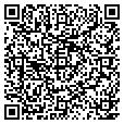 QR code with B & D's Concrete contacts