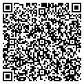 QR code with Penmark Communications contacts