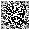 QR code with AAAPB Affordable Trnsprtn contacts