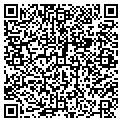 QR code with Lauren Reins Farms contacts