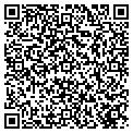 QR code with Melrose Management Grp contacts