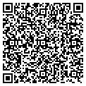 QR code with Mojo Liquors contacts