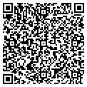 QR code with Shanti Of Southeast Alaska contacts
