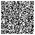 QR code with Enterprise Initiatives contacts