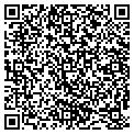 QR code with Complete Family Care contacts