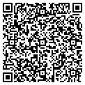 QR code with E A Real Estate Investment contacts