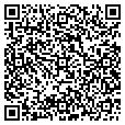 QR code with Aero Nautical contacts