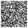 QR code with Harmony Farms contacts