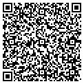QR code with Gulfside Development contacts