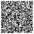 QR code with Rosemarie D Robinson contacts