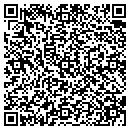 QR code with Jacksonville Forrest Swim Pool contacts