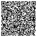 QR code with Light Logging Company Inc contacts