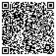QR code with Apna Bazar contacts