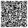 QR code with Loop contacts