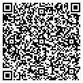 QR code with Taylor Diesel Service Inc contacts