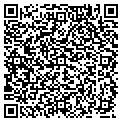 QR code with Police Offcer Assstnce Tr Fund contacts