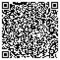 QR code with Tensum Development contacts