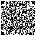 QR code with American General contacts