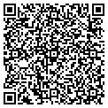 QR code with Richard & Carol Zahn Trucking contacts