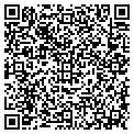 QR code with Apex Drywall & Stucco Service contacts