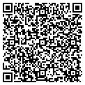 QR code with McFarlin Bed & Breakfast contacts