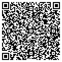 QR code with Leadcreationscom LLC contacts