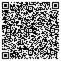 QR code with Brogan John D Living Trust contacts