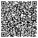 QR code with Shang Hai Express contacts