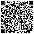 QR code with A & A Waste Service Inc contacts