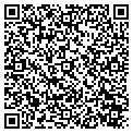 QR code with Rose Garden Spa & Salon contacts