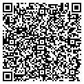 QR code with Southern Intl Aviation Service contacts