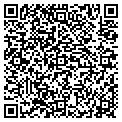 QR code with Insurance Service Of Sarasota contacts