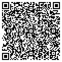 QR code with Able 2 Cable Inc contacts