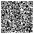 QR code with Ackerman Jewelers contacts