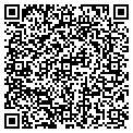 QR code with Deal By Auction contacts