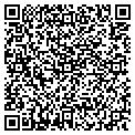QR code with Mae Lee's Deli At Sun 'n Lake contacts