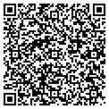 QR code with News Cafe South Beach contacts