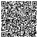 QR code with Medical Data Systems Inc contacts