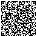 QR code with Team Title Insurance Inc contacts