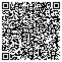QR code with Jupiter Family Insurance Brk contacts