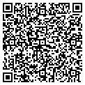 QR code with Comprehensive Medical PCMA contacts