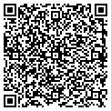 QR code with Layher Biologics Rtec Inc contacts