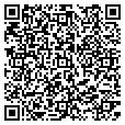 QR code with Miamiaqui contacts