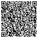 QR code with Marniks Improvements Serv contacts