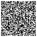 QR code with Asterisk Communications Inc contacts