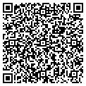 QR code with Seacoast Welding contacts