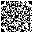 QR code with Choate David W DC contacts