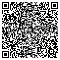 QR code with A-1 American Communications contacts